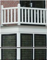 balkonhek 1