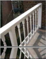 balkonhek 3