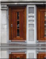 deur 3