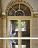 deur 6